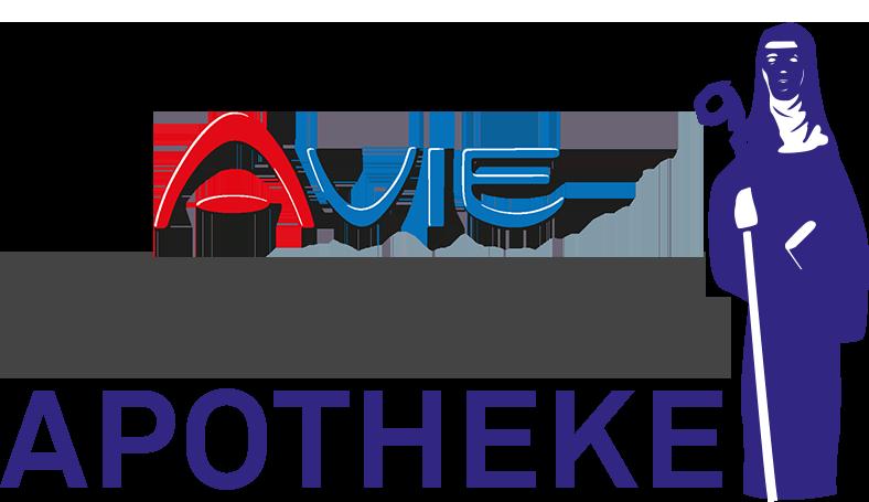 Avie Walburga Apotheke